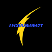 legobanana77 Avatar