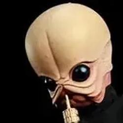 TheRadboi Avatar