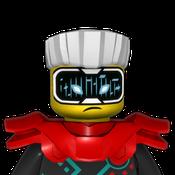WiseKnees013 Avatar