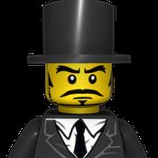 Almarikh Avatar