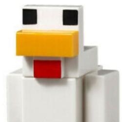 Builder Brady Avatar