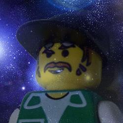 midoridoumei Avatar