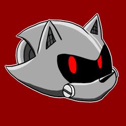 RaccoonWolf Avatar