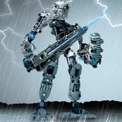 LegoBarnacle Avatar