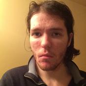 Chris_Builder Avatar