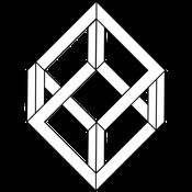 Brickillusion Avatar