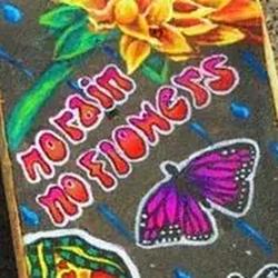 Evangeline Turner Knight Avatar
