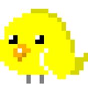 ayellowbirds Avatar