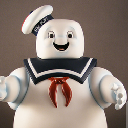 Staypuft37 Avatar
