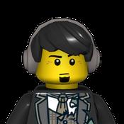 AliceBoy Avatar
