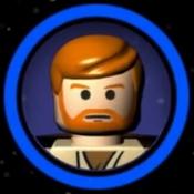 LEGOgeneralkenobi Avatar