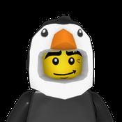 SergeantLogicalOctopus Avatar