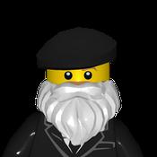 JuniorPie1 Avatar