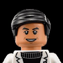 Docteur Brick Avatar