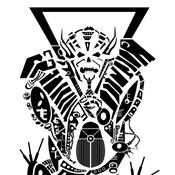 TuragaNuparu Avatar