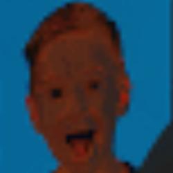 Nicker Avatar