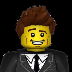 hornfamilynz Avatar