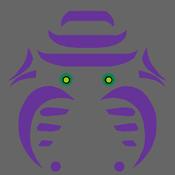 Kukulkhan Avatar