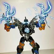 _titan.ziironix_ Avatar