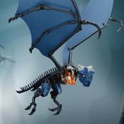 VelociJACKtor1 Avatar