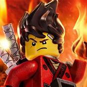 Lego@Starwars304 Avatar