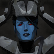 AlexandreSmoke Avatar