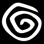AberonFlow Avatar