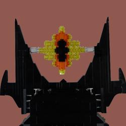 twodoors Avatar