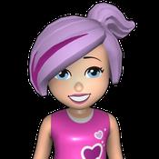 JulesD67 Avatar