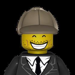 Carli73 Avatar