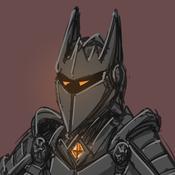 spartan225 Avatar