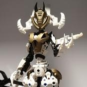 MonsFox Avatar