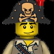 Tallus Avatar