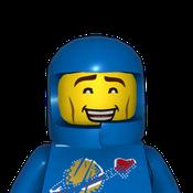 AdmiraalKaleMiereneter Avatar