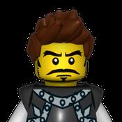 spacepolice59 Avatar