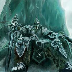 KingMagnus Avatar