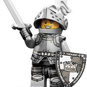 LegoDad32 Avatar