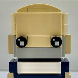 a_lego_dad Avatar