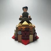 The_Meditation_Stone Avatar