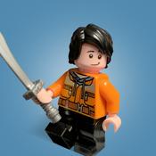 LegoGuy5028 Avatar