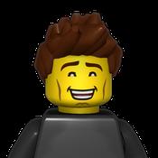 Gambo Avatar