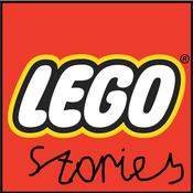 Ego Lego and Lego Stories Avatar