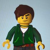 jjj_LEGO Avatar