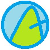 strebicux Avatar