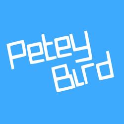 Petey Bird Avatar
