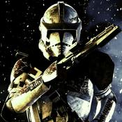 JustARandomTrooper Avatar