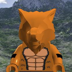 tofthetitan Avatar