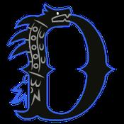 Diamonikon Avatar