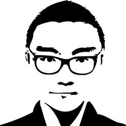 Benjamin Cheh Avatar