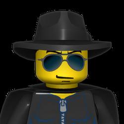 Ellimist1106 Avatar
